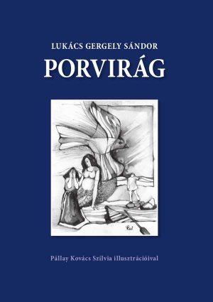 Porvirag600x850w